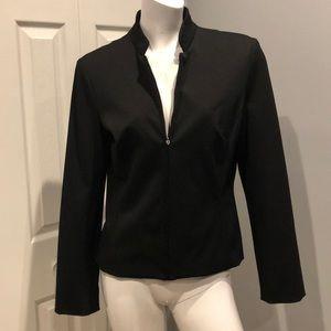 Cache zip blazer